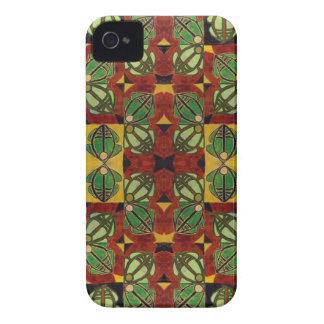 """""""Leap"""" (painting) BlackBerry Bold Case-Mate iPhone 4 Case-Mate Cases"""