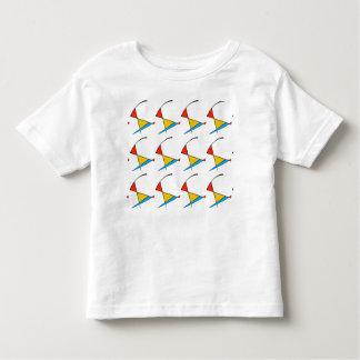 Leapfrog Hare Toddler T-Shirt
