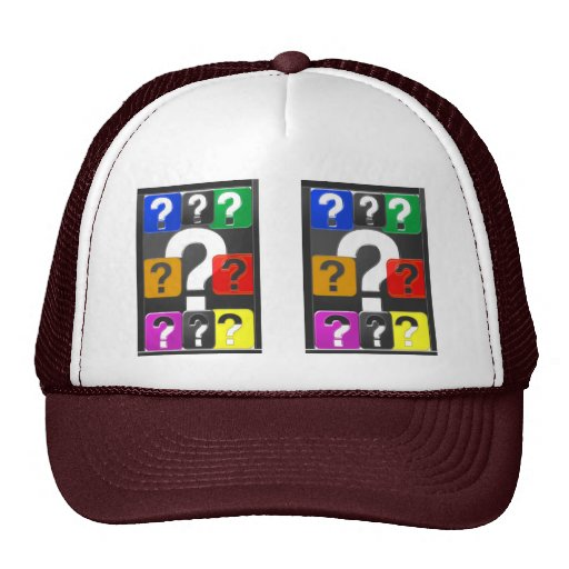 Learn to QUESTION -GIFTS, T-shirts,Cases, Jewels Hats