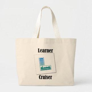 Learner Cruiser Bags