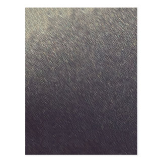 Leather background Sparkle Leather silver diy gift Postcard
