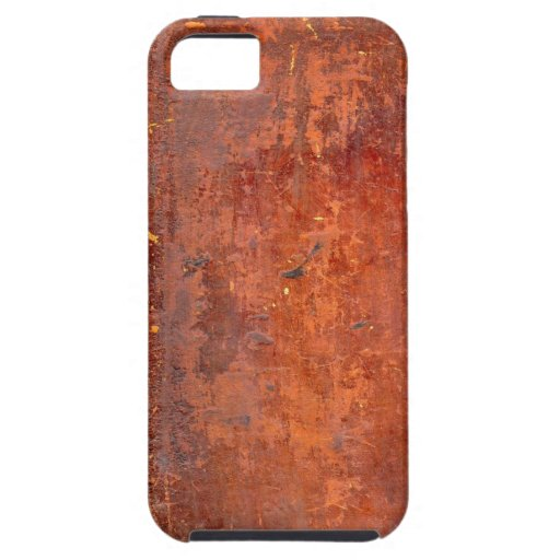 Old Book Cover Iphone : Leather bound antique book cover iphone case zazzle