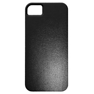 Leather-Mate Barely There iPhone 5/5S Case
