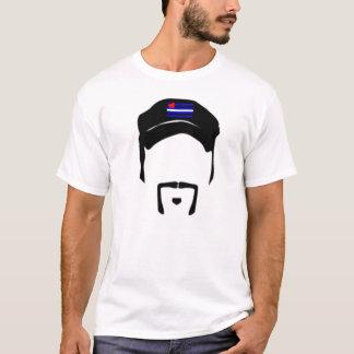 Leather Pride Man T-Shirt
