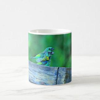 leave-seven-colors coffee mug