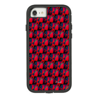 Leaves Case-Mate Tough Extreme iPhone 8/7 Case