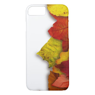Leaves iPhone 8/7 Case