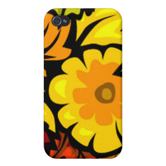 Leaves iphone Case iPhone 4/4S Covers