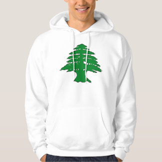 Lebanese Cedar Sweatshirt