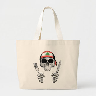 Lebanese Chef 4 Bag