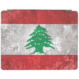 Lebanon iPad Cover