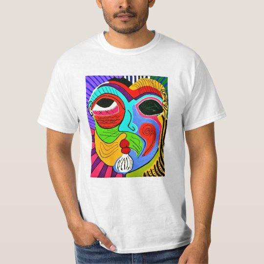 """Lebowski"" T-Shirt"