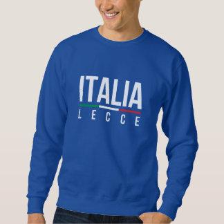 Lecce Italia Sweatshirt