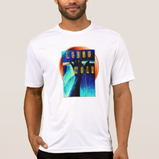 Ledge Wear T-Shirt