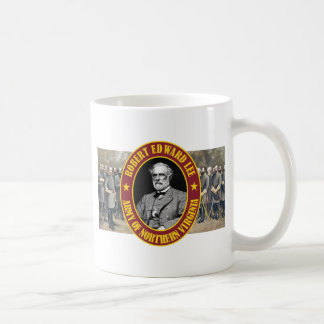 Lee -AFGM 2 Mug