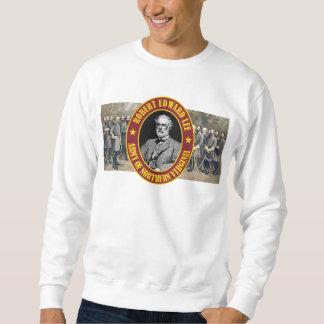 Lee -AFGM 2 Sweatshirt