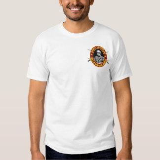 Lee -AFGM 2 T-shirt