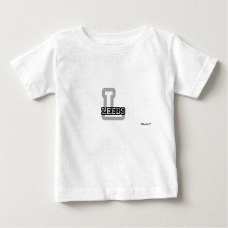 Leeds Shirts