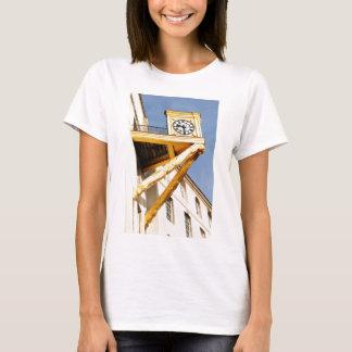 Leeds time T-Shirt