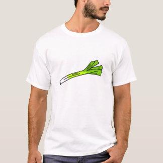 leek T-Shirt