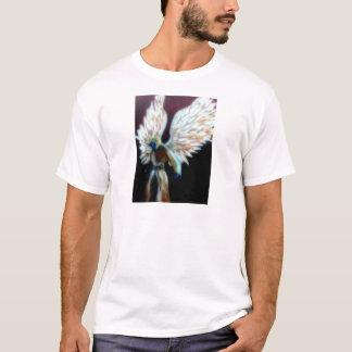 Left Hand of God T-Shirt