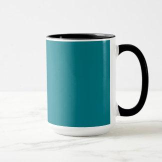 Left Side Mug