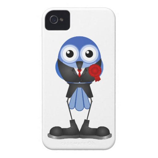 Left wing politician blackberry bold cover