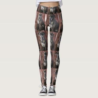 Lefty Leggings