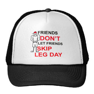 LEG DAY copy.png Cap