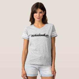 Legacy Women's Football T-Shirt