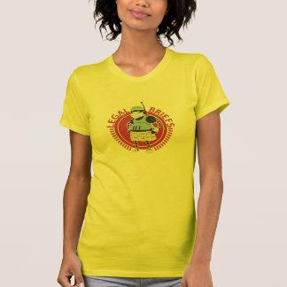 Legal Briefs T-Shirt