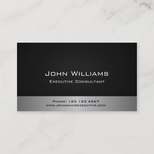 Legal consulting professional straight business card zazzle legal consulting professional straight business card reheart Images