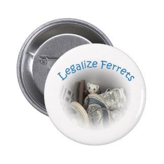 Legalize Ferrets button