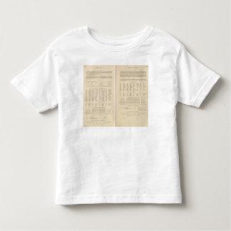 Legend 15961 Argentina Toddler T-Shirt