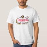 Legend City T Shirt