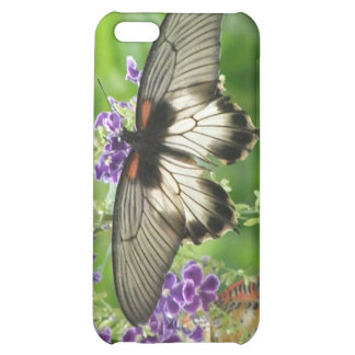 Legend of Butterflies iPhone 4 Case