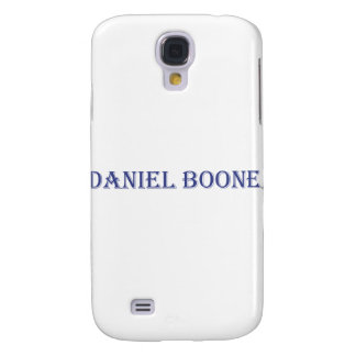legendary characters galaxy s4 covers