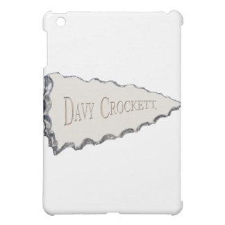 Legendary Characters iPad Mini Case