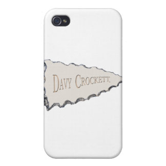 Legendary Characters Cases For iPhone 4