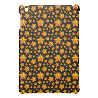 Legendary Star iPad Mini Case