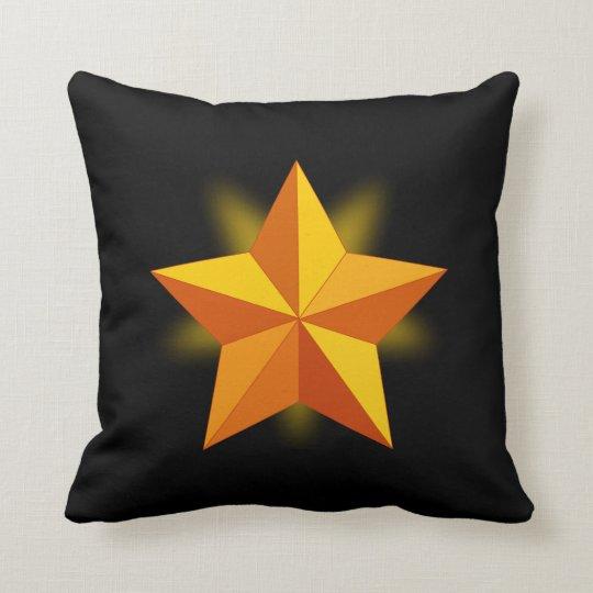 Legendary Star Pillow Cushion