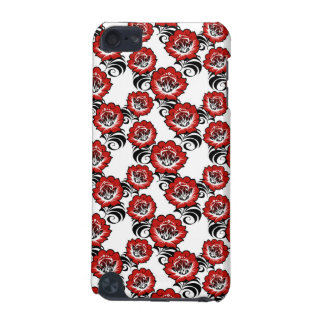 Legendary Trusting Quiet Humorous iPod Touch 5G Cases