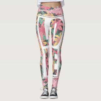 leggin love leggings