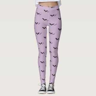 Legging Bat