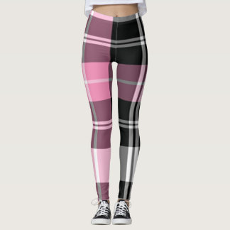 Legging Collection