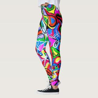 Leggings 7