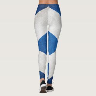 leggings, colorfull leggings