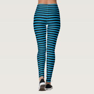 Leggings Stripes