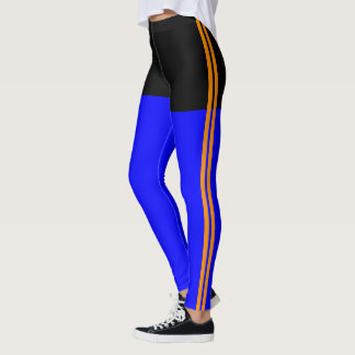Leggins Energy Leggings