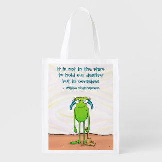 Leggs reusable bag